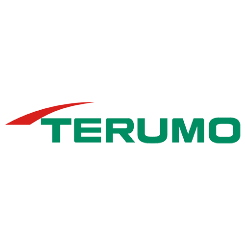 TERUMO MEDICAL DO BRASIL